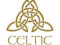 Celtic Entertainments