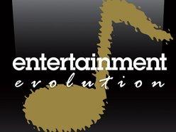 Entertainment Evolution