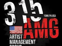315 Artist Management Group