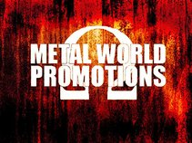 Metal World promotions