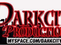 Darkcity Productions
