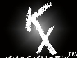 Knockhotix