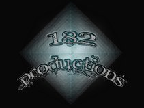 182 Productions