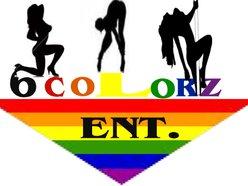6 Colorz Ent.