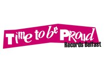 Time To Be Proud Records