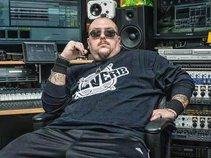 Paul L. Marshall Recording Studio- Mad Hatter Artist Development and Management