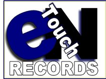 Entouch Records