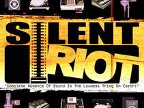 Silent Riot Entertainment