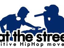 Beat The Streetz - a positive hip hop movement