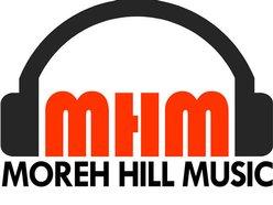 Moreh Hill Music