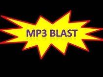 MP3BLAST