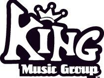 King Music Group
