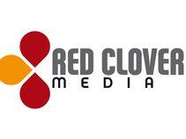 Red Clover Media