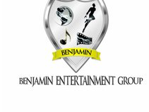Benjamin Entertainment Group