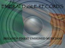 EMERALD ISLE RECORDS
