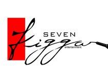 7 Figure Entertainment