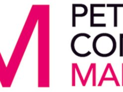 Peter Conway Management