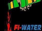 FI-WATER MUSIC
