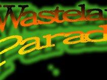 Wastelandic Paradise