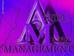 Aspire Music Management