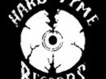 Hard Tyme Records