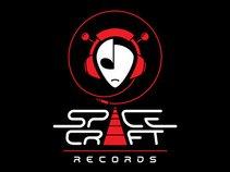 Spacecraft Records