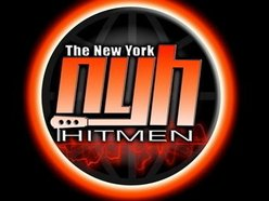 NYH Music