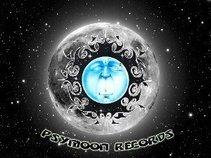 Psymoon Records