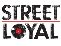 Street Loyal Management