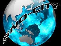 Sno-City Entertainment