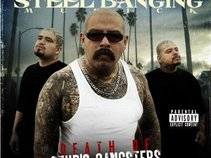 OFFICIAL STEEL BANGING MUSICK PAGE