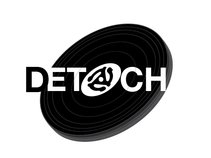 Detach Records