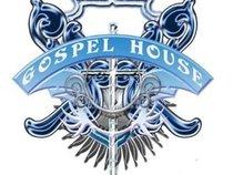 GOSPEL HOUSE MUSIC RECORDS