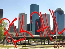 Bayou City Muzik