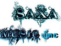 SAXA Music Inc.