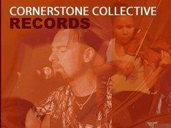 Cornerstone Collective Records