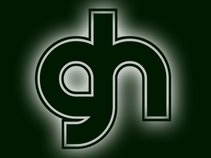 Green House Recording Studio