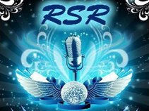 RISING STAR RECORDS