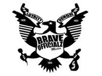 BRAVE OFFICIALZ MEDIA