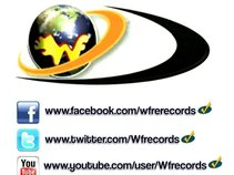 Wildfire Records