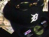 M.D.O. ENT., LLC