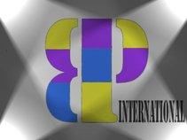 black plate international LLC