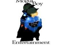 Mogul Boy Entertainment