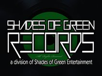 Shades Of Green Records