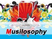 CDM - Casa Discografica Musilosophy