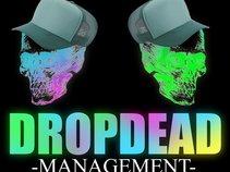 Drop Dead Agency