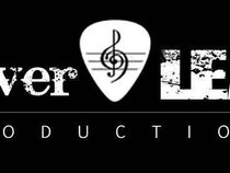 Silver and Lead Productions