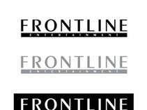 Frontline Entertainment Inc.