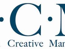 Brannen Creative Management