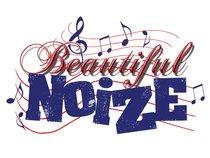 Beautiful Noize